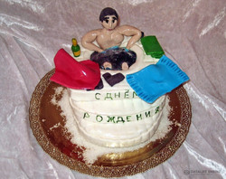 tort-muzhskoy-00001