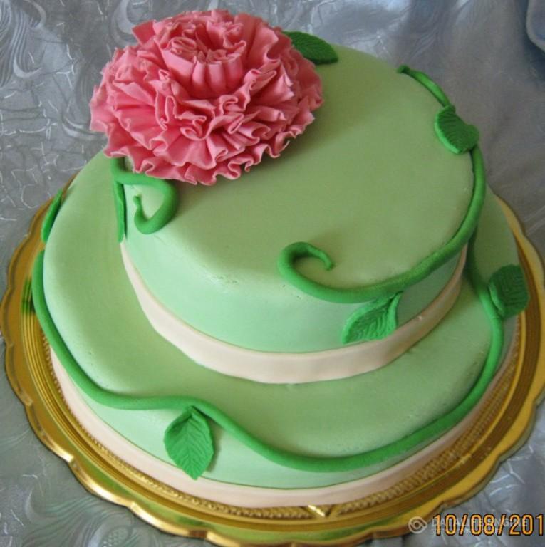 sbadebnie-torti-2-yarus-61