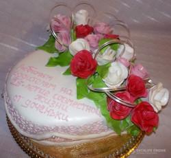 tort-cveti-00431