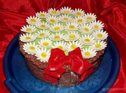 tort-cveti-00189