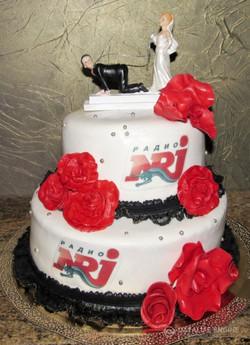 sbadebnie-torti-2-yarus-182