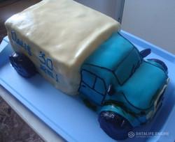 tort-transport-00085
