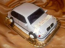 tort-avto-00012