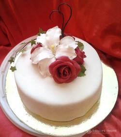 tort-cveti-00489