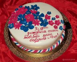 tort-cveti-00465