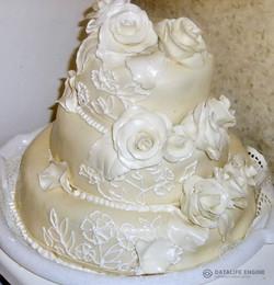 sbadebnie-torti-mnogo-yarus-34
