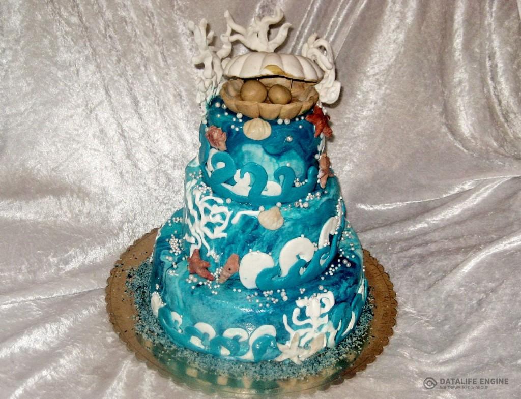 sbadebnie-torti-mnogo-yarus-104