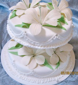 sbadebnie-torti-2-yarus-223