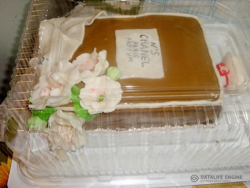 tort-zhenskii-00316