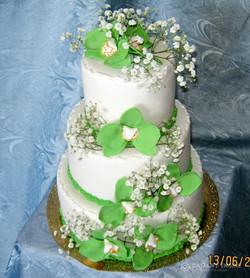 sbadebnie-torti-mnogo-yarus-49