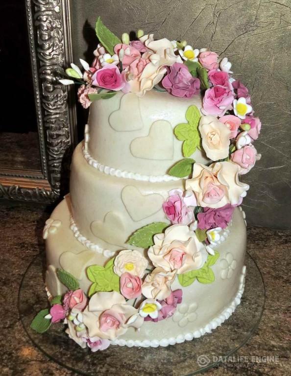 sbadebnie-torti-mnogo-yarus-114