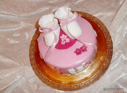 torti-malisham-novorozhdennim-338