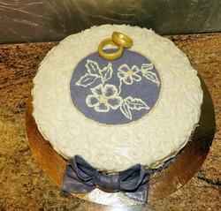 sbadebnie-torti-1-yarus-62
