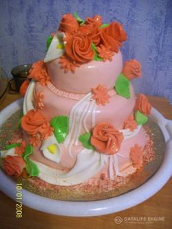 sbadebnie-torti-mnogo-yarus-57