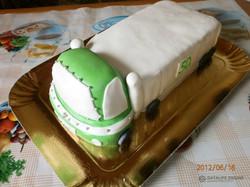 tort-transport-00033