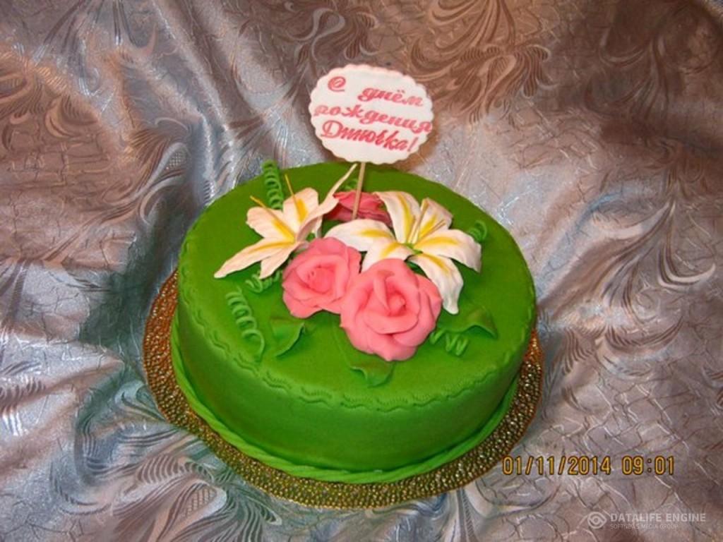 tort-cveti-00435