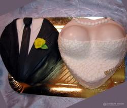 sbadebnie-torti-1-yarus-147
