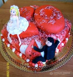 sbadebnie-torti-1-yarus-32