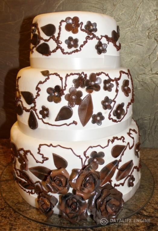 sbadebnie-torti-mnogo-yarus-163
