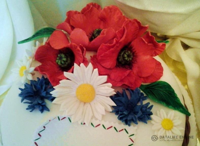tort-cveti-00436