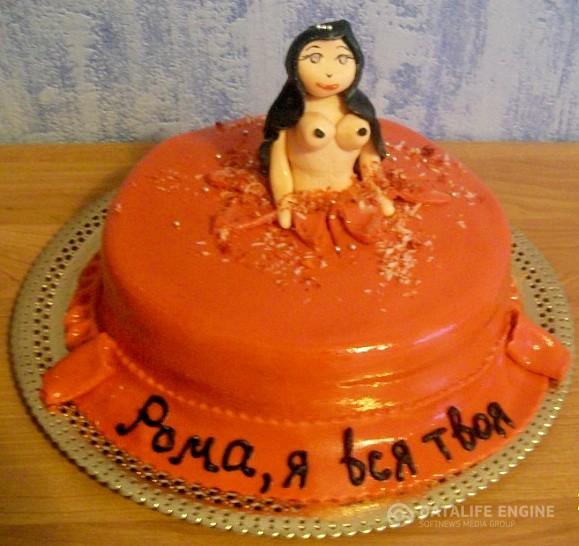tort-muzhskoy-00154
