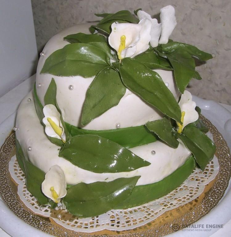 sbadebnie-torti-2-yarus-69