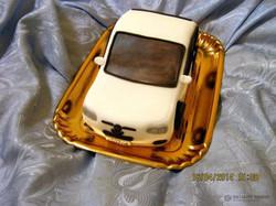 tort-avto-00058