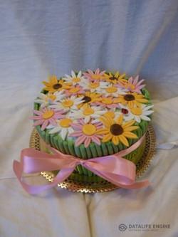 tort-cveti-00468