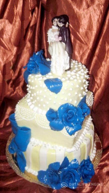 sbadebnie-torti-mnogo-yarus-21