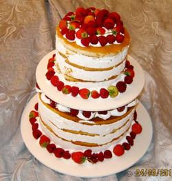 sbadebnie-torti-2-yarus-277