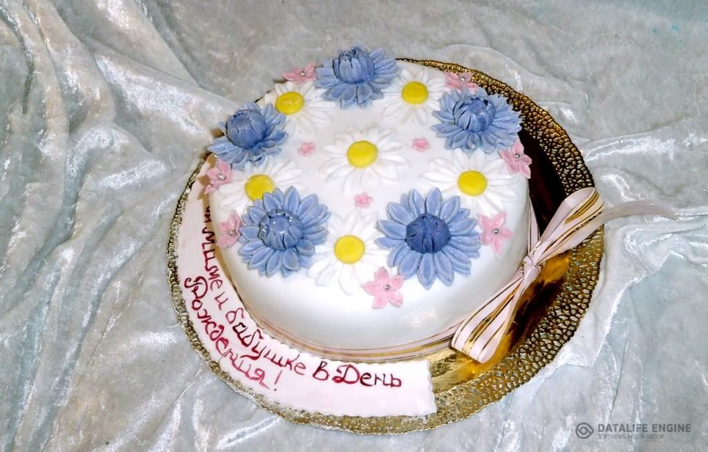 tort-cveti-00471