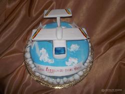tort-samolet-raketa-00005