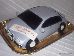 tort-avto-00199