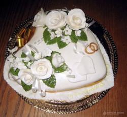 sbadebnie-torti-1-yarus-21