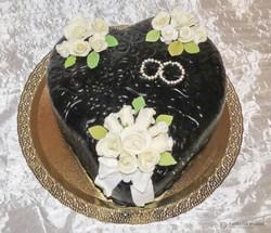 sbadebnie-torti-1-yarus-69