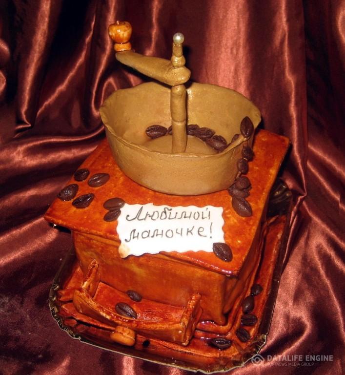 tort-zhenskii-00019