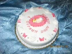 torti-malisham-novorozhdennim-402
