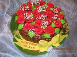 tort-cveti-00114