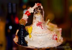 sbadebnie-torti-1-yarus-157