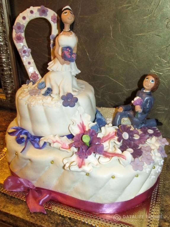 sbadebnie-torti-2-yarus-167