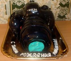 tort-tehnika-00090