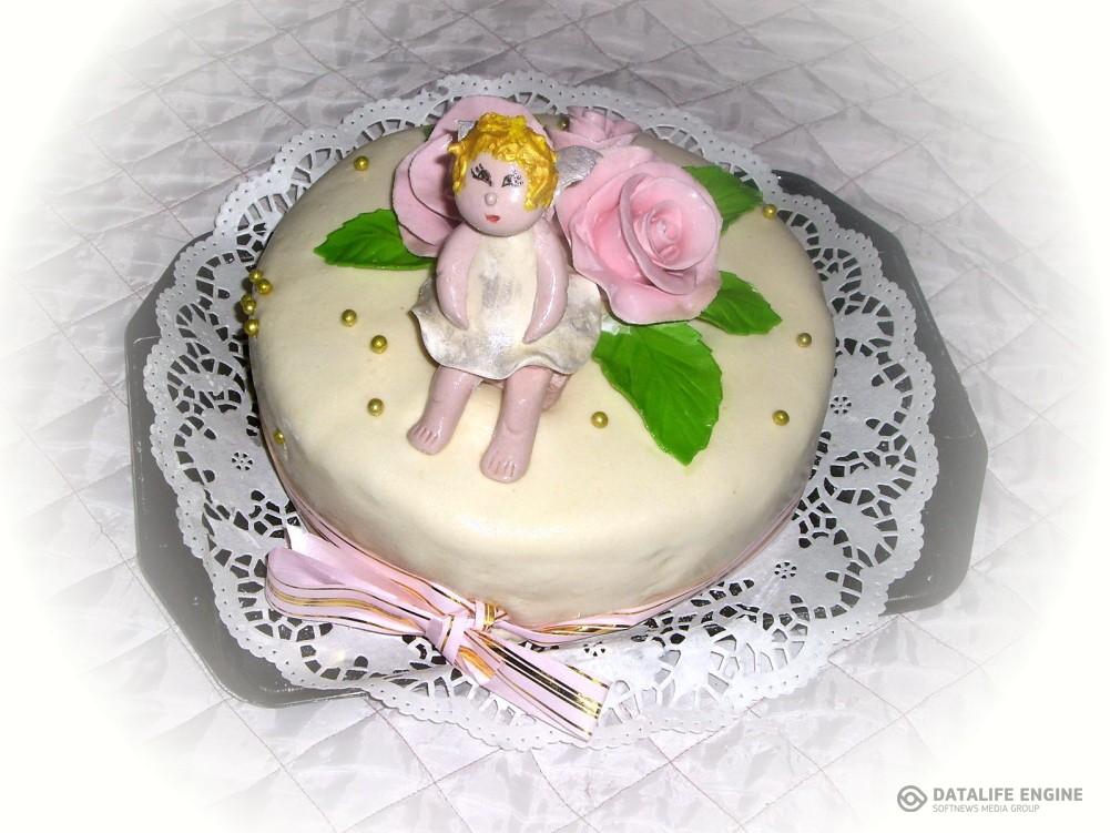 tort-zhenskii-00033