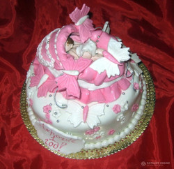 torti-malisham-novorozhdennim-242