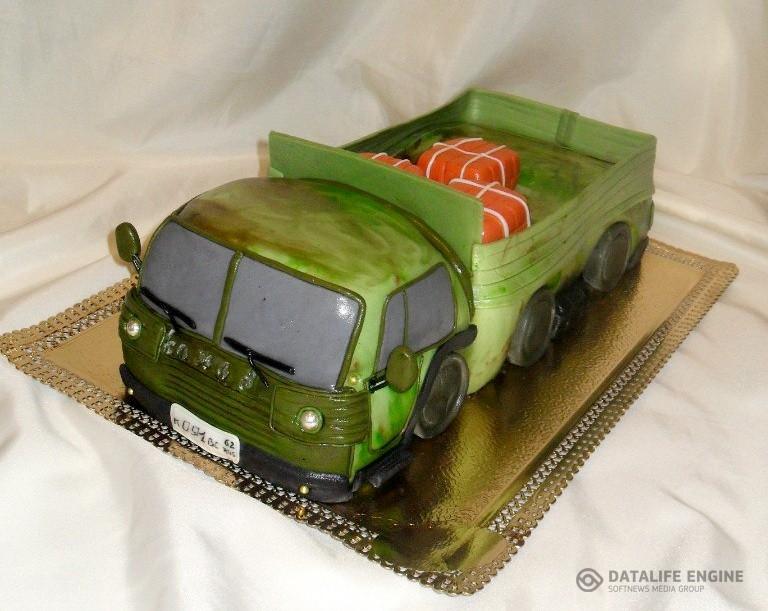 tort-transport-00076