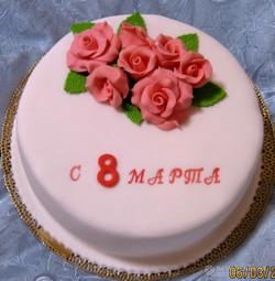 tort-cveti-00370