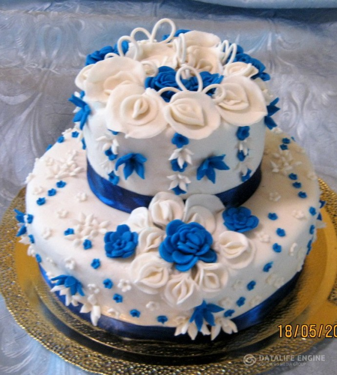 sbadebnie-torti-2-yarus-73