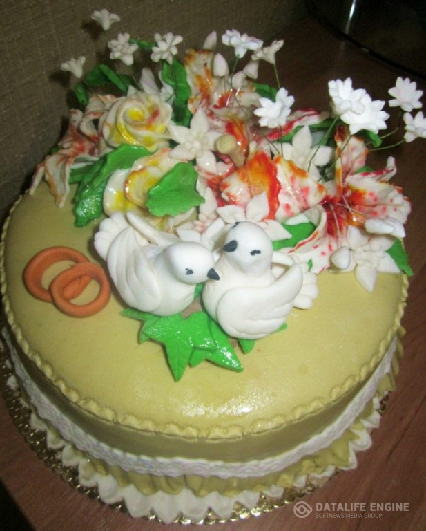 sbadebnie-torti-1-yarus-168