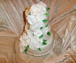 sbadebnie-torti-mnogo-yarus-6