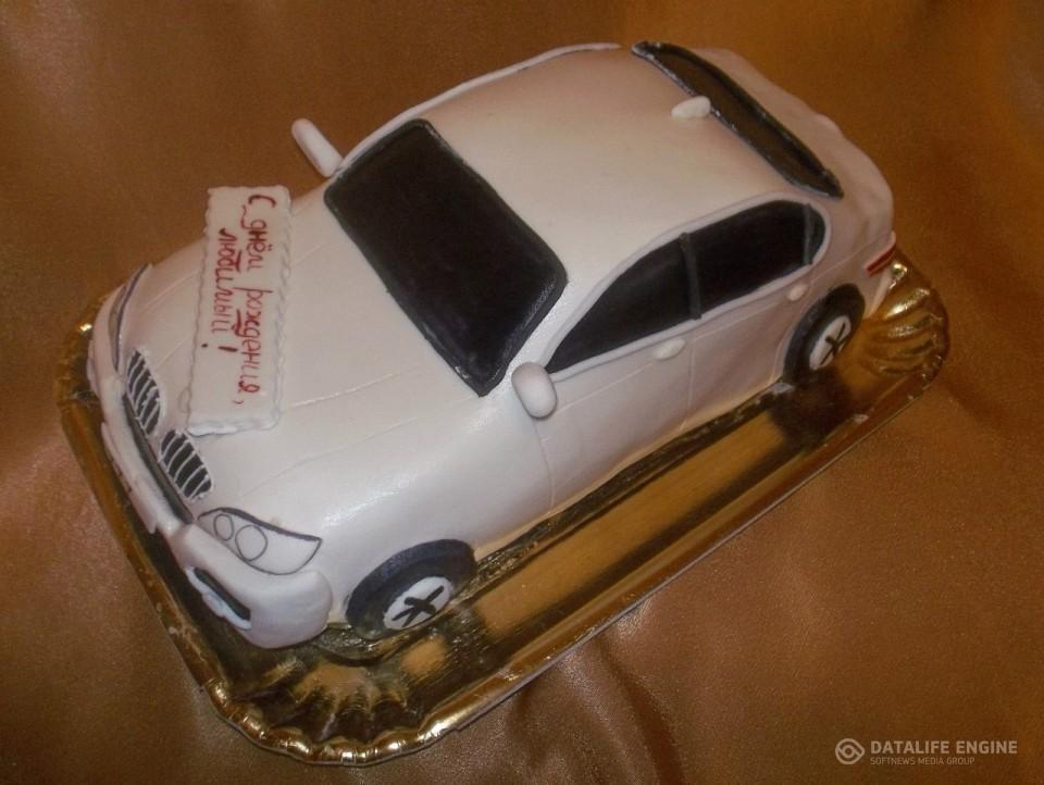 tort-avto-00309