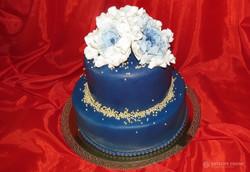 sbadebnie-torti-2-yarus-131